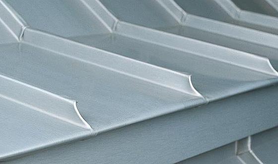 Гидроизоляционные мастики для гидроизоляции