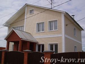 Цены на утепление фасадов киев цена