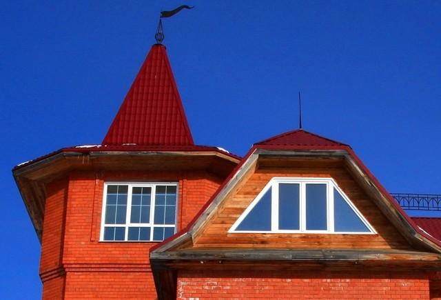 окно-на-крыше