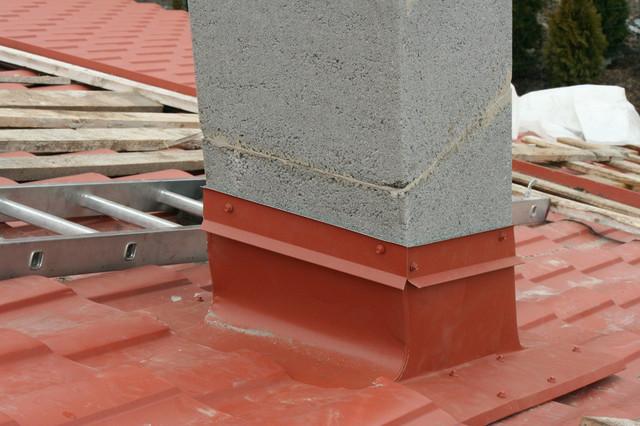 Для деревянного в ванной гидроизоляции материал пола