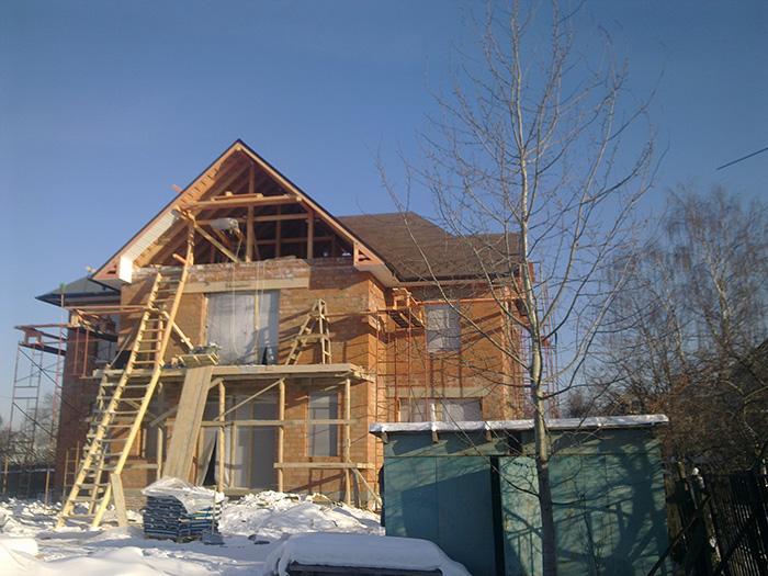 Санузла деревянном как доме гидроизоляцию в сделать